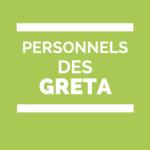 personnels_greta formateurs