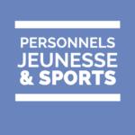 Jeunesse et Sports dialogue social