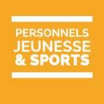 personnels_jeunesse_sports_4 élections