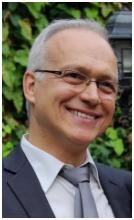 Philippe Marhic l'école ouverte aux parents témoignage