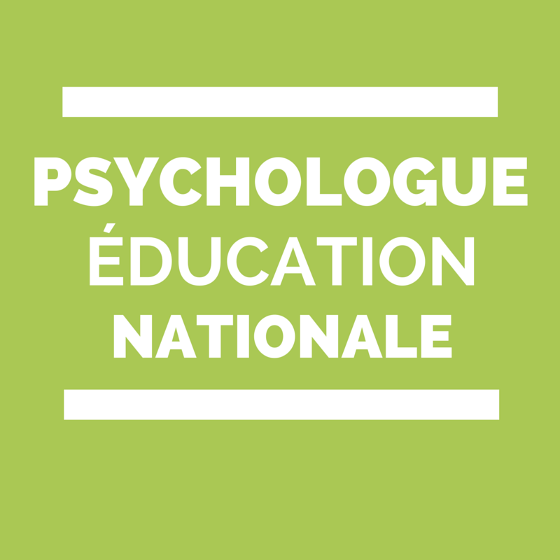 comment devenir psychologue de l 39 education nationale. Black Bedroom Furniture Sets. Home Design Ideas