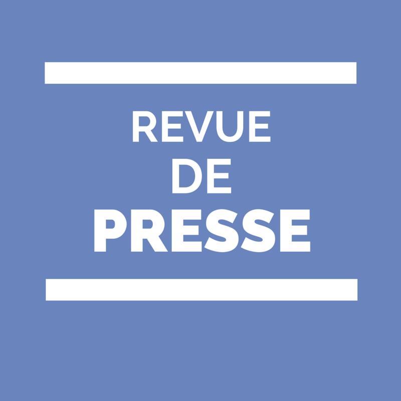 revue_presse_3