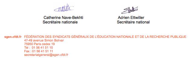 signature Nave Bekhti Ettwiller