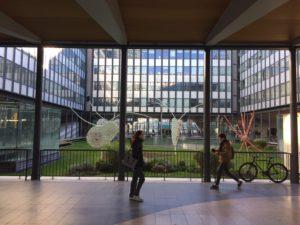 le projet de loi réformant l'accès au 1er cycle de l'enseignement supérieur lors du CNESER ?