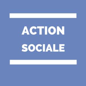 action_sociale garde d'enfants