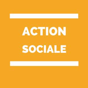 action sociale