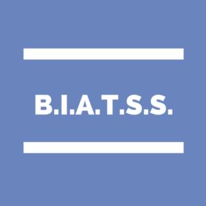 Personnels BIATSS