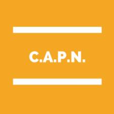 CAPN CONSERVATEURS SGEN-CFDT