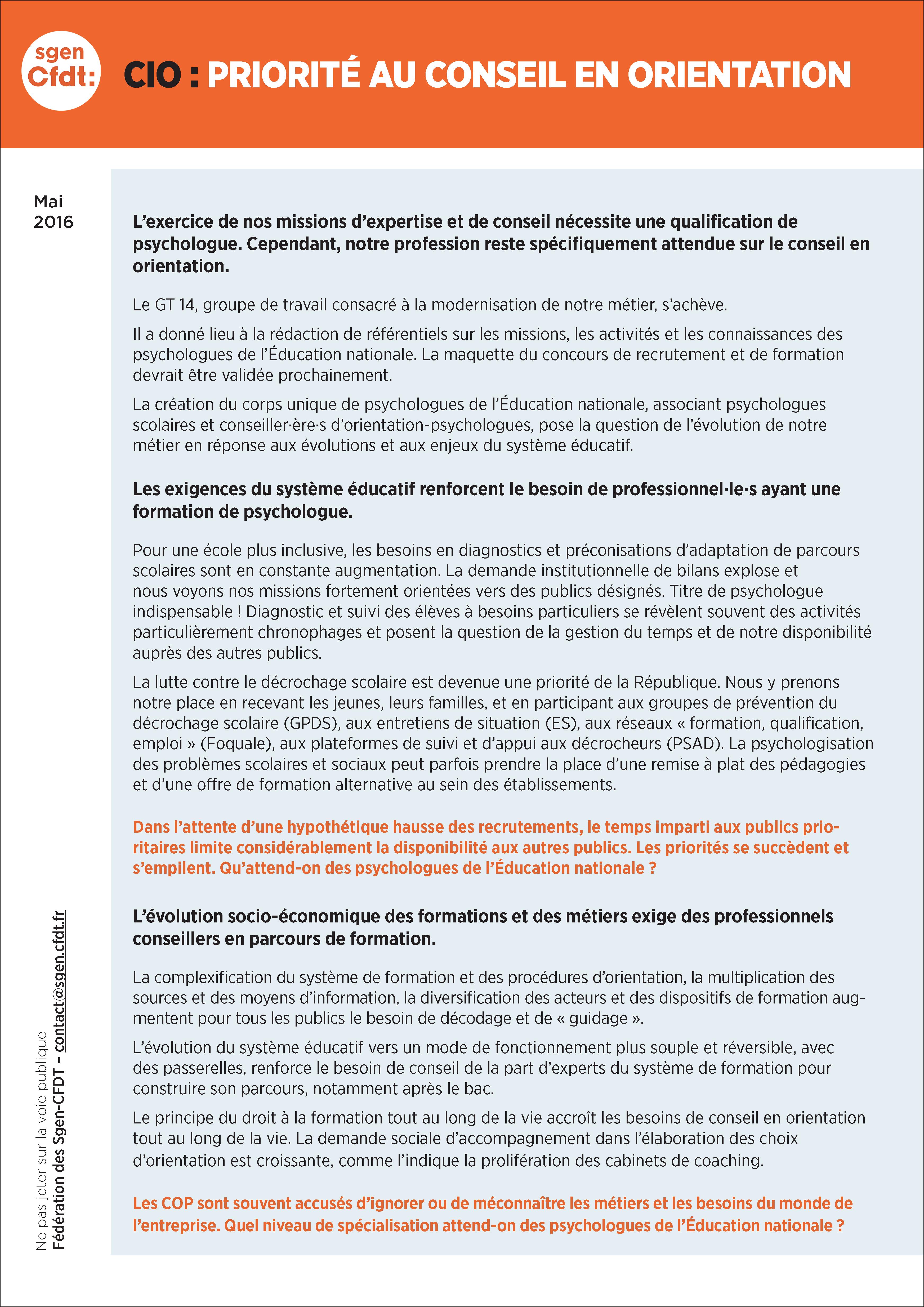 cio priorite_du_conseil_en_orientation-1_Page_1