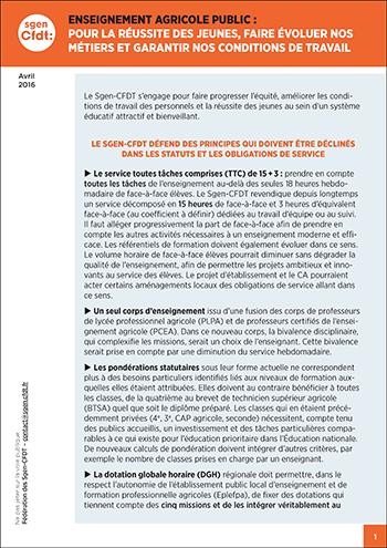 eap pour_la_reussite_des_jeunes_Page_1