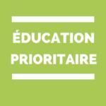 réseaux d'éducation prioritaire