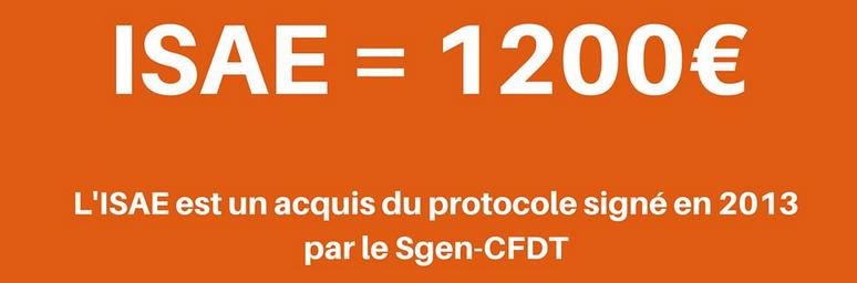 isae_1200_euros ISAE