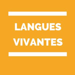 Certificat de compétences en langues de l'enseignement supérieur - CLES