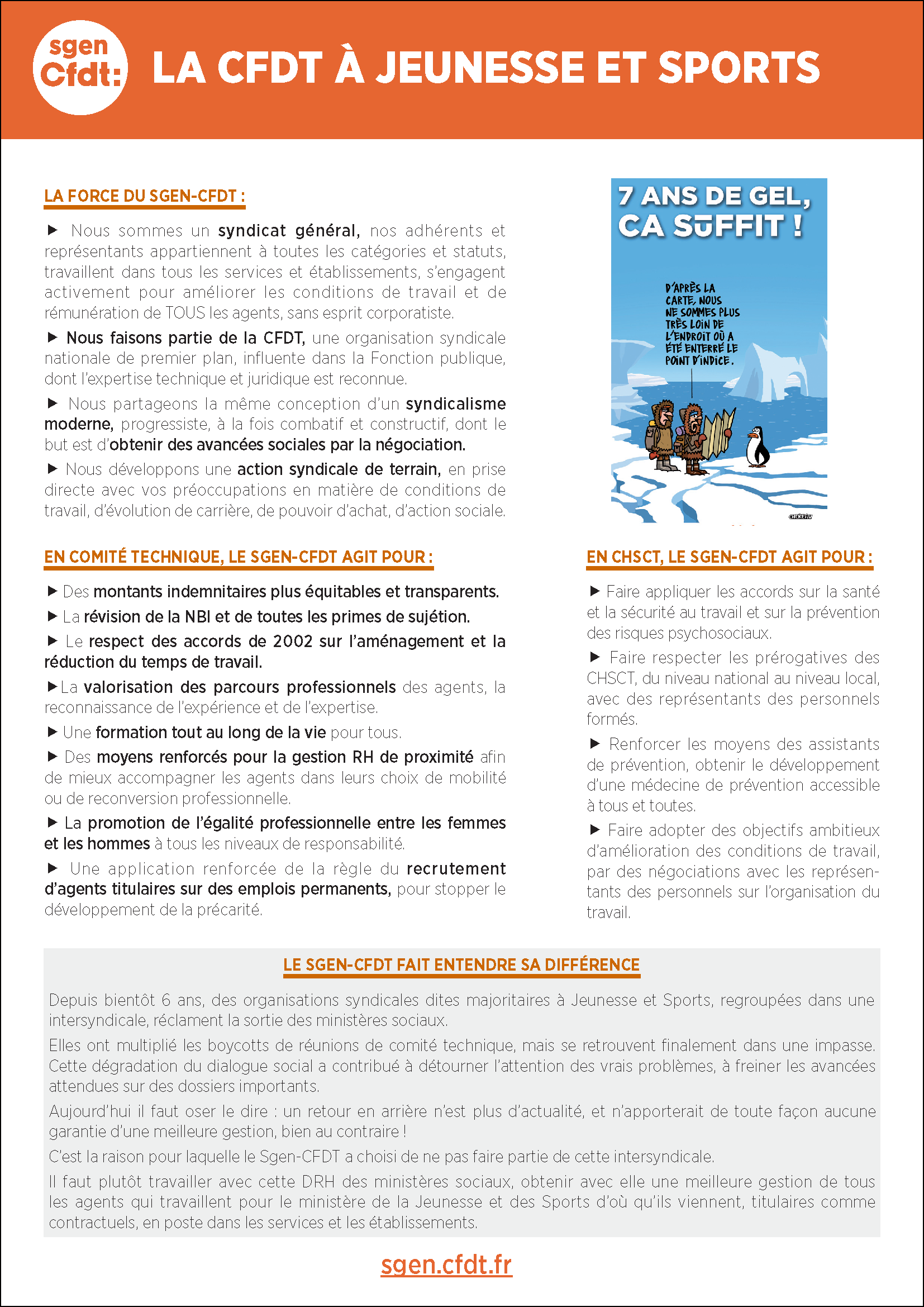 le_sgen-cfdt_a_jeunesse_et_sports