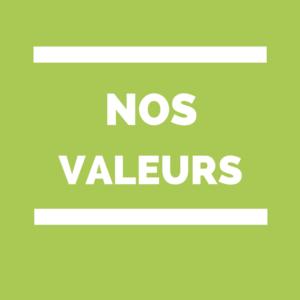 nos_valeurs_vert
