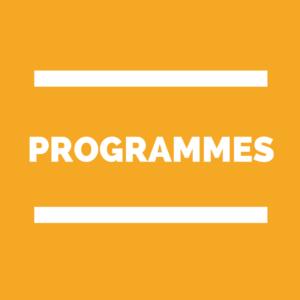programmes STI2D