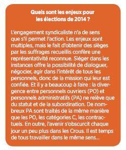 robert_soubaigne-CROUS-Elections2014