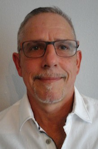 Robert Soubaigne Sgen-CFDT CROUS