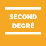 second_degre_or