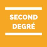 La gouvernance des établissements dans le second degré