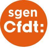 Motion du conseil fédéral du Sgen-CFDT - Lycées en éducation prioritaire REP - REP+