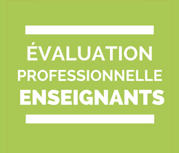 évaluation des enseignants - role du chef d'établissement