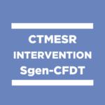 CTMESR 5 julllet 2017