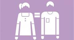 cfdt-égalité_homme-femme éduquer contre le sexisme