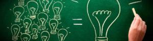 Réforme de l' évaluation : faire évoluer les relations entre les enseignants et les corps d' inspection.