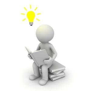 Lire est un acte complexe, il faut faire confiance aux professionnels