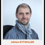 Adrien Ettwiller