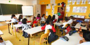 continuité école-collège - rapport de l'inspection générale de l'éducation nationale IGEN