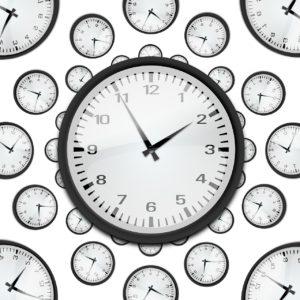 temps de travail - Comment le Sgen et la CFDT se positionnent-ils dans la campagne présidentielle ?