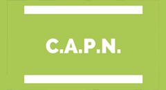 CAPN attachés d'administration de l'État