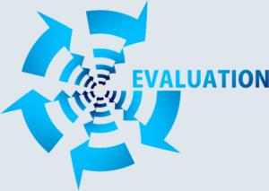 Réforme de l' évaluation : faire évoluer les relations entre les enseignants et les corps d'inspection.