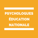 psychologues de l'éducation nationale - Psy-EN -élections professionnelles de november 2017