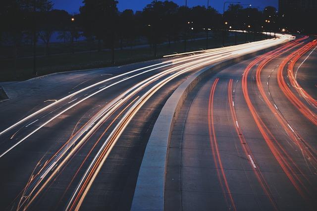 Recruter, affecter et garantir la mobilité : des défis importants