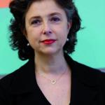 """Catherine Becchetti-Bizot est Inspectrice générale de l'Éducation nationale, chargée de mission """"Numérique et pédagogie""""."""