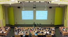 PPCR Promotion des enseignants-chercheurs à un second grade avant leur retraite