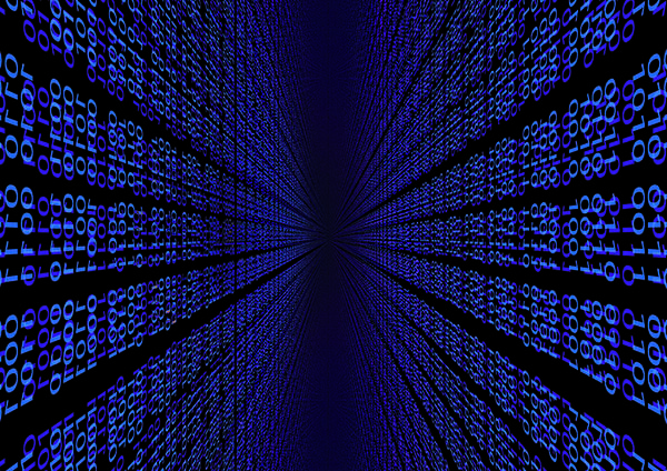 dossier numérique