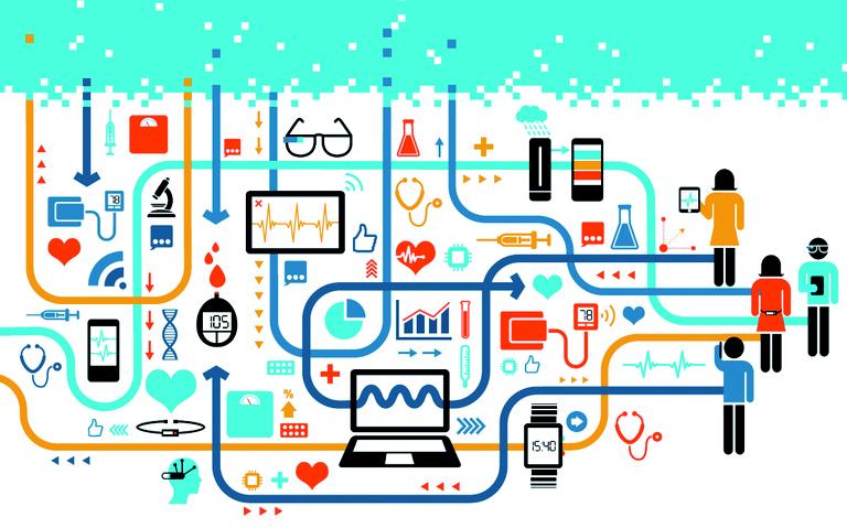 Etats généraux du numérique : participer pour faire connaître nos revendications