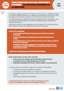 fonctionnarisation-pes-po-janvier-2017