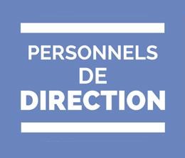 personnels-direction