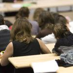 Gouvernance et autonomie dans l'enseignement supérieur et la recherche