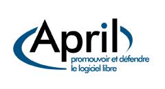 April logiciels libres et numérique éducatif