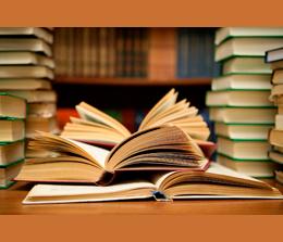 livres philosophie