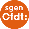 Psy-EN - Déclaration du Sgen-CFDT à la CAPN du 14 juin 2018
