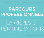 ppcr-carrieres-et-remunerations