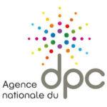 Agence nationale du développement professionnel continu - DPC