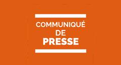 L'action du Sgen-CFDT a permis une nette amélioration du décret sur la procédure Parcoursup